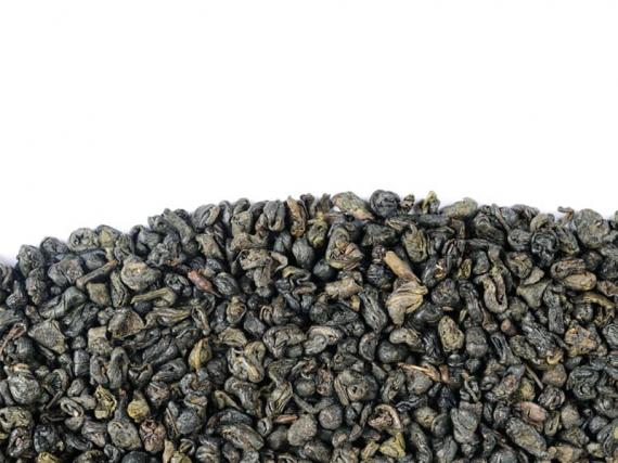 "Rich Black Tea ""Sky Temple"" (50 g)"