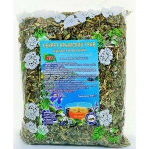 "Herbal collection  ""Diabetic  TEA"""