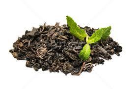 Chigirsky Tea from Baikal 50g