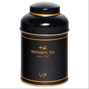 "Classic Green long leaf tea ""Premium""- Hand Picked Tea 100g"