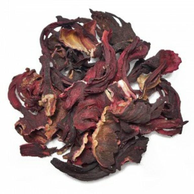 Hibiscus ( Karkade) 80 g