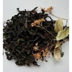 Ivan leaf tea with linden blossom 50 g