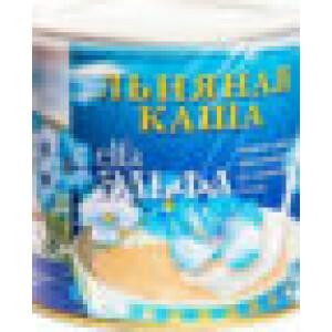 """Porridge 'Zdravitsa' No. 2 """"Witch Doctor"""", 7 portions, 200 g"""